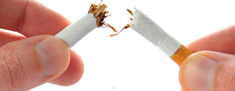 cigarette-apres-hypnose-pour-arreter-de-fumer
