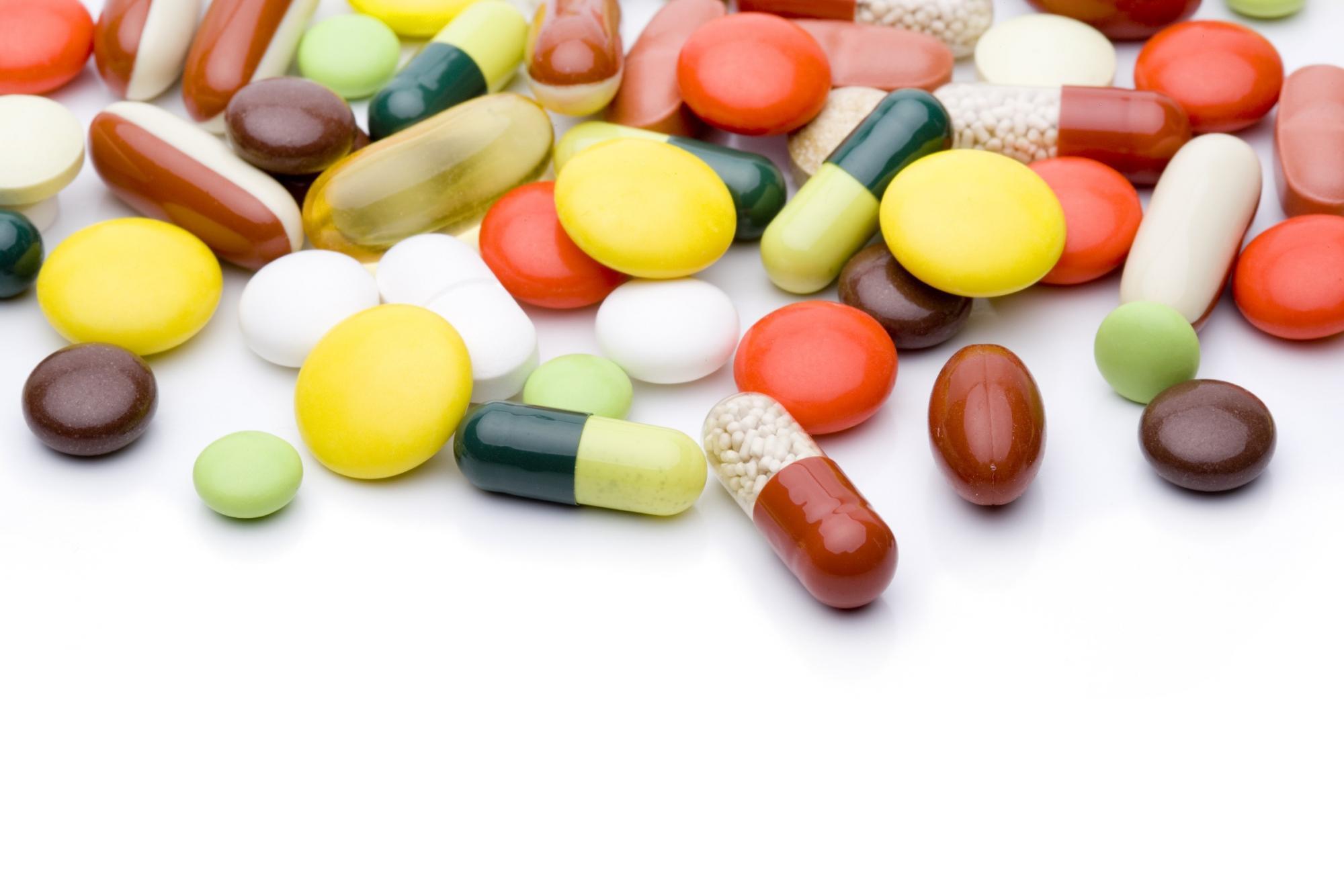 medicaments-schizophrenie