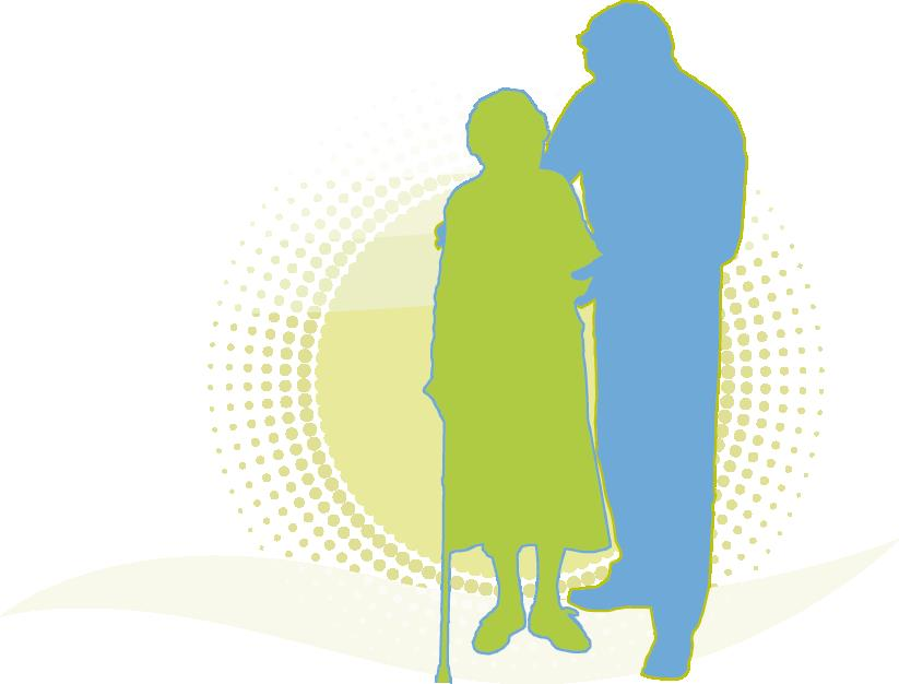 Maintien domicile une solution non n gligeable pour for Aide aux parents en maison de retraite