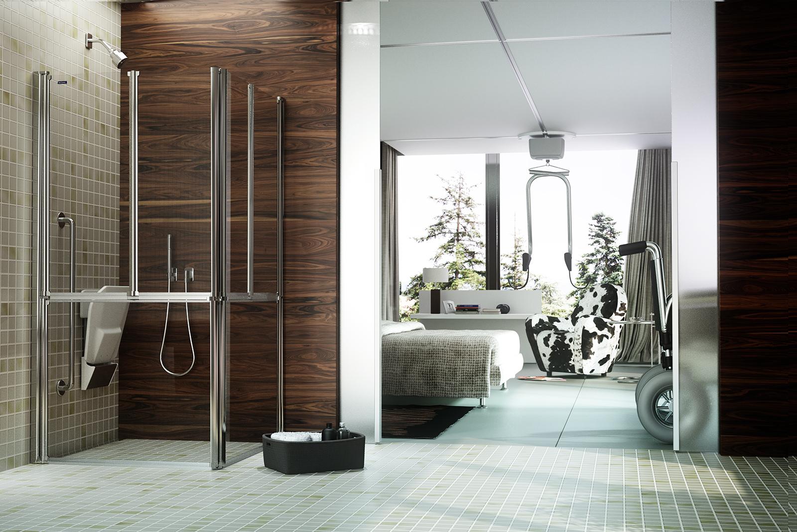 salle-de-bain-adaptee-pour-le-maintien-a-domicile