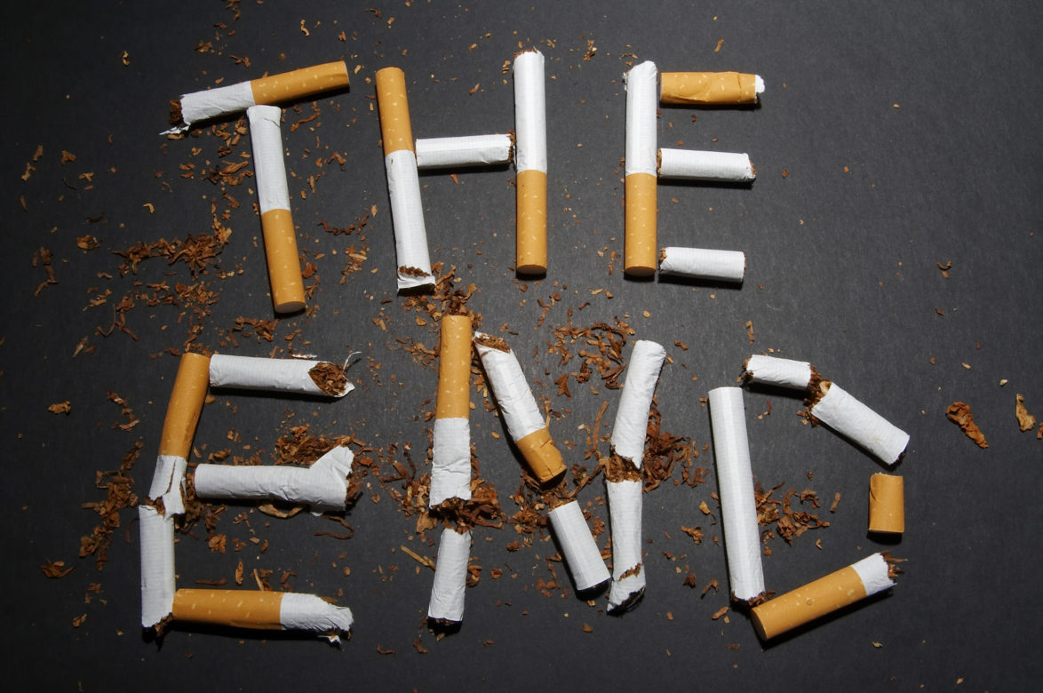 stop-au-tabac-ze-end