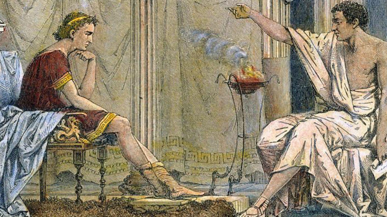 grece-antique-antalgique
