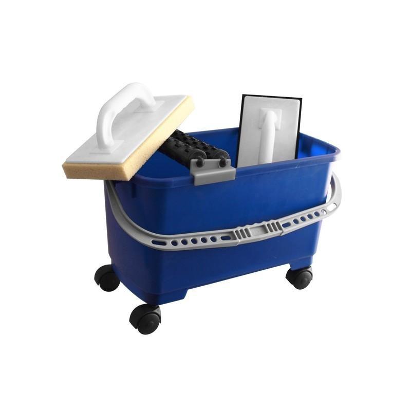comment-maintenir-une-salle-blanche-propre-pour-une-operation