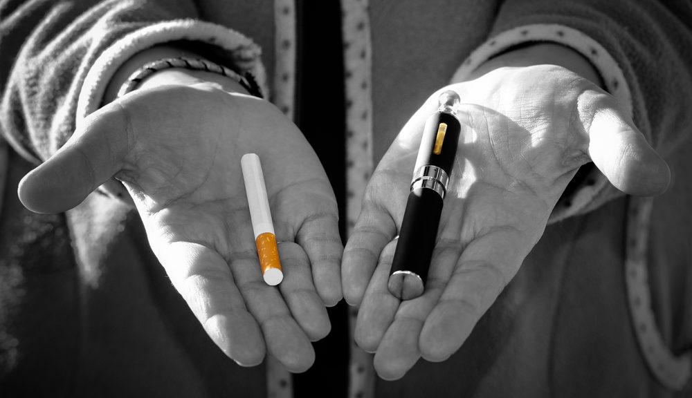 ecig-ou-cigarette