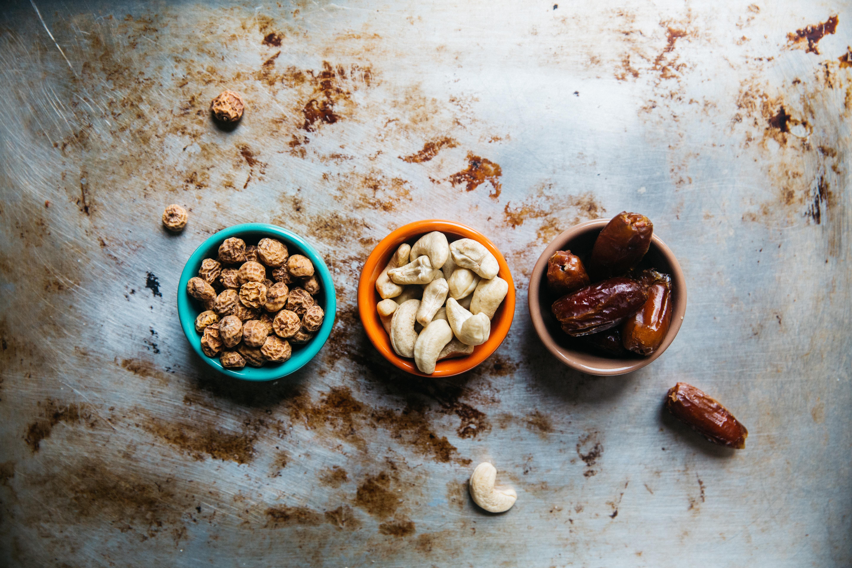 Opter pour le bon régime alimentaire pour perdre du poids