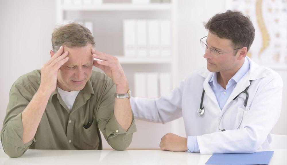 recrutement médecin