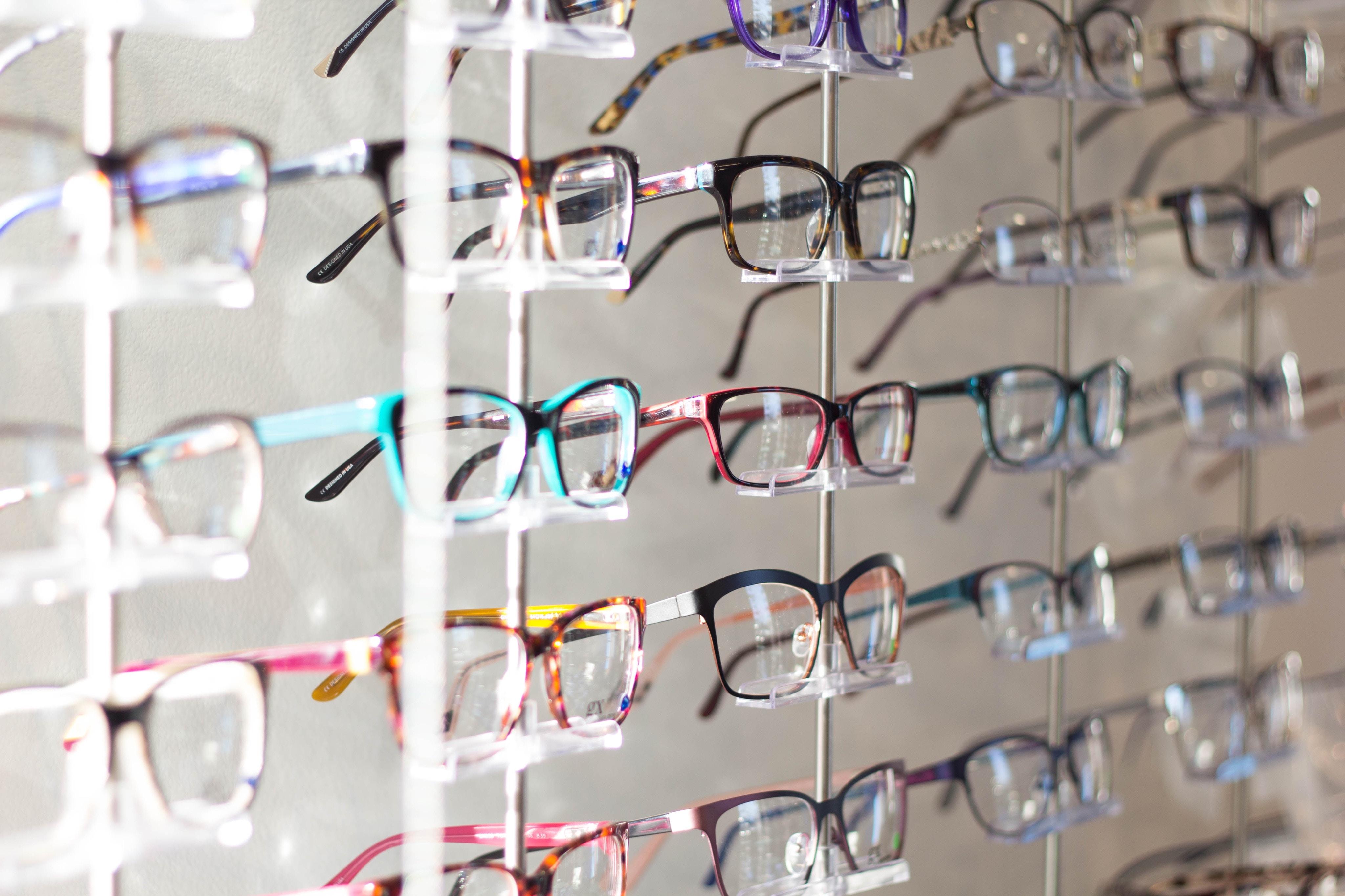 Ophtalmologue et opticien : quelles différences ?