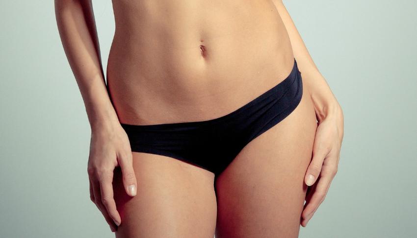 Infections vaginales : comment reconnaître les plus fréquentes et les traiter?