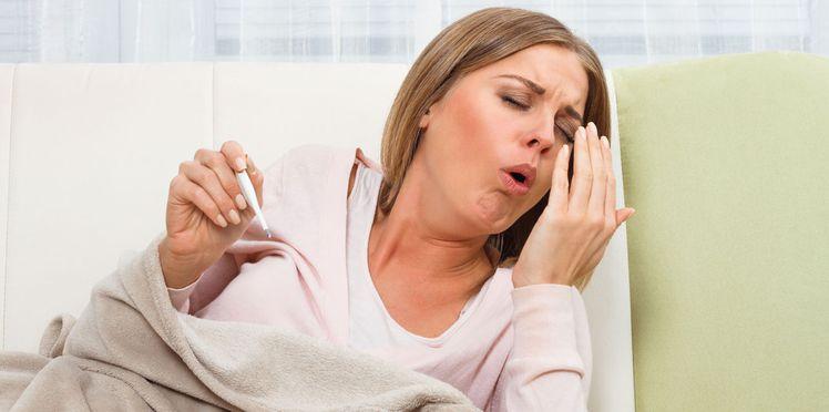 Qu'est-ce réellement la pneumonie ?