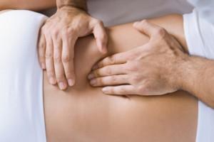 L'ostéopathe : quand faut-il consulter ?