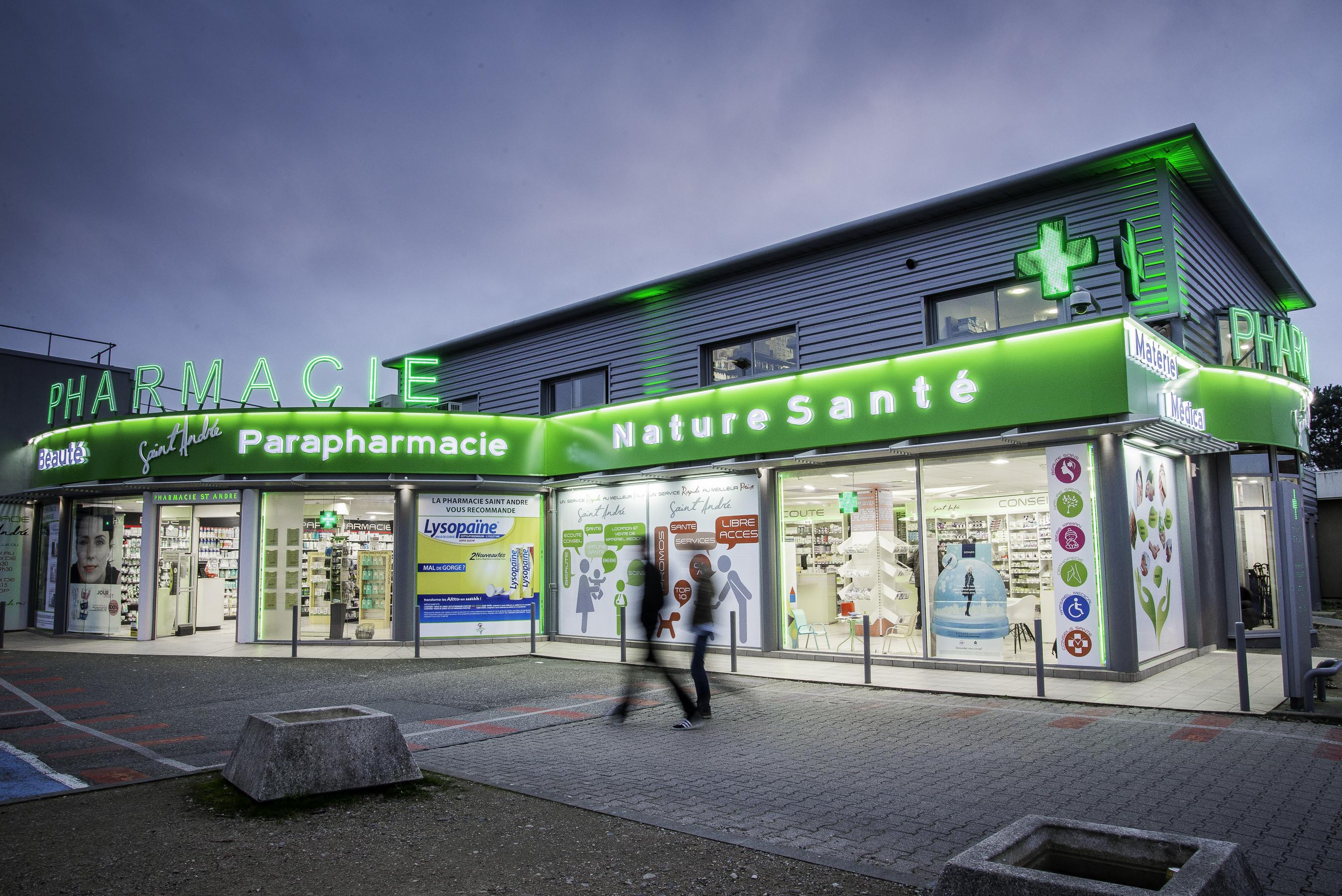 Quelques conseils pour bien préparer la vente d'une pharmacie