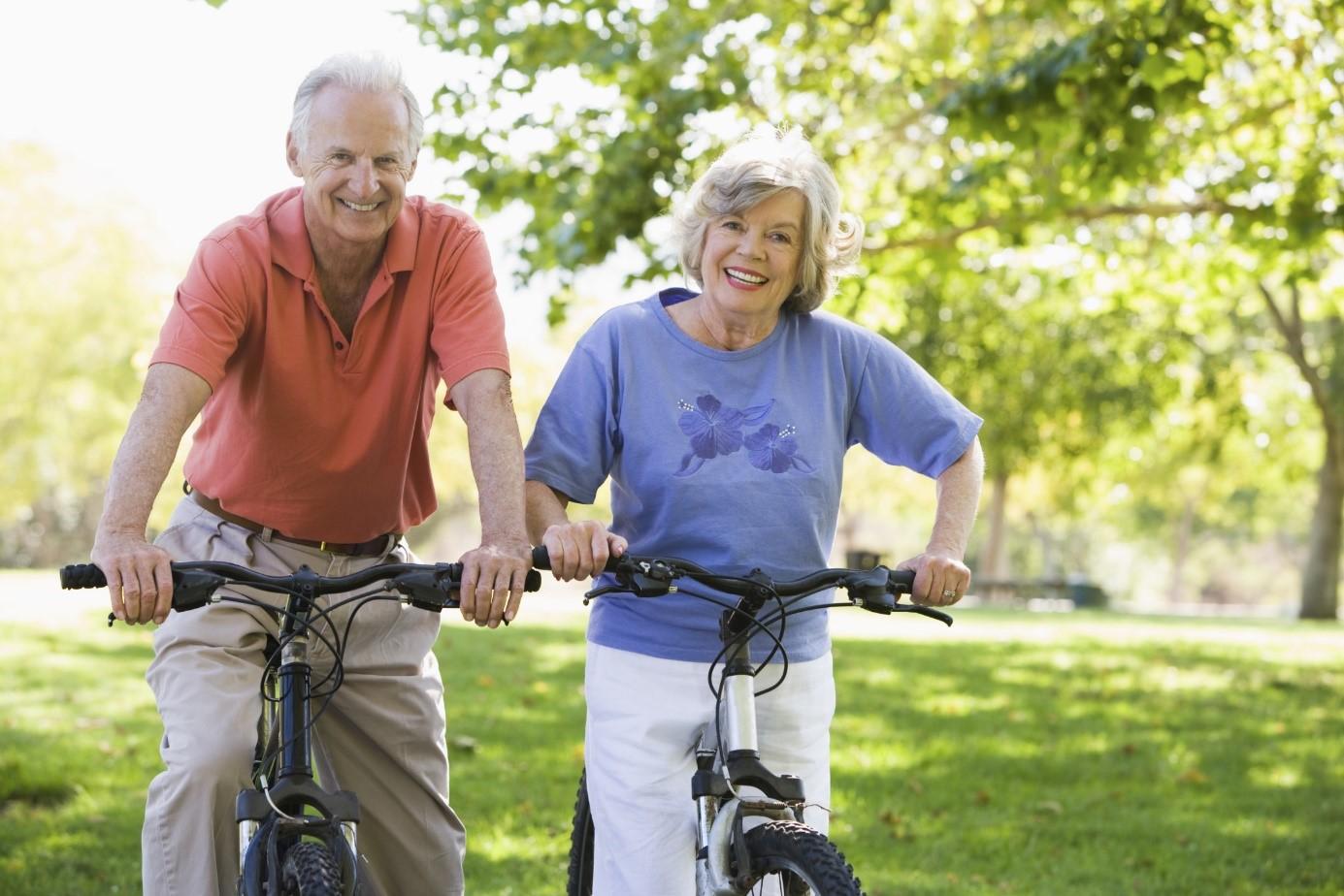 Qu'est-ce que le maintien à domicile des personnes âgées ?