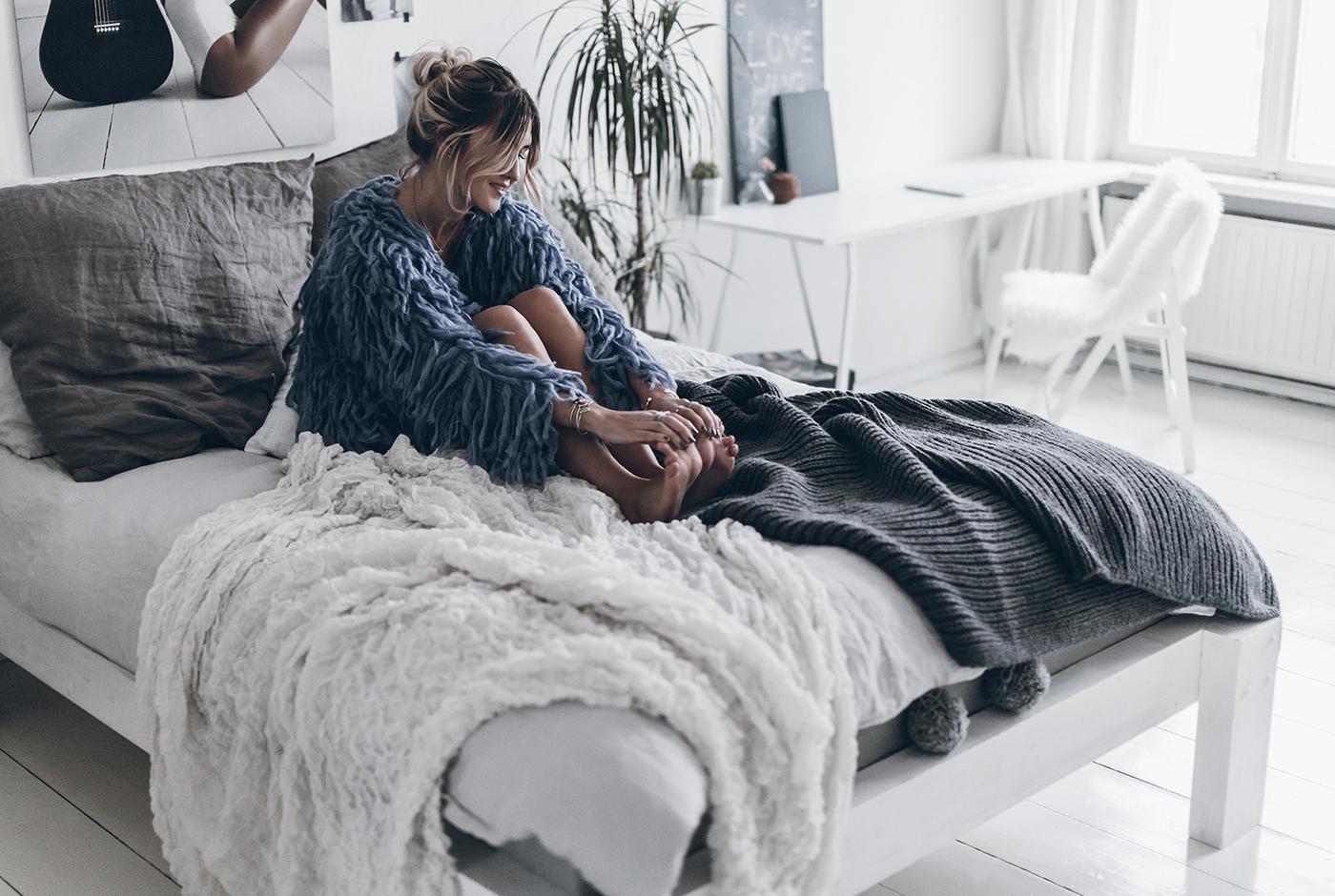 dormez bien avec un matelas en mousse mais pas n importe lequel