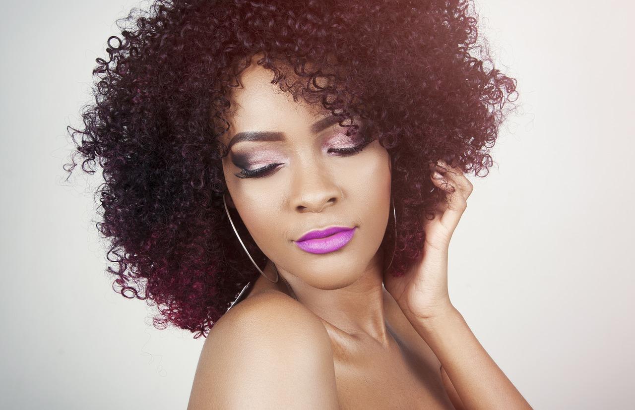 Est-il possible d'apprendre à faire un maquillage professionnel ?