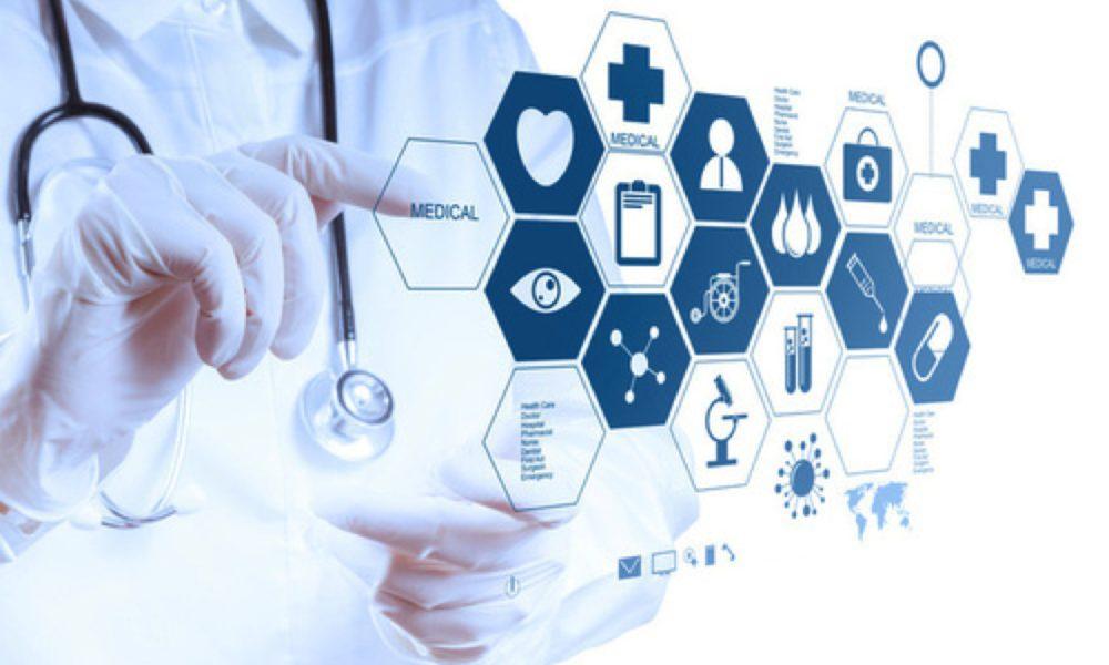 Mutuelle santé pour particuliers : quelques points à connaître