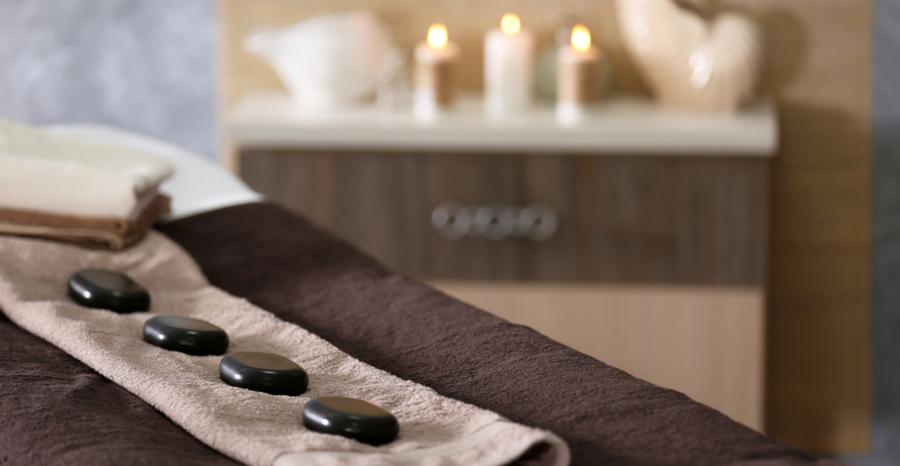 Les règles de bases pour choisir sa table de massage