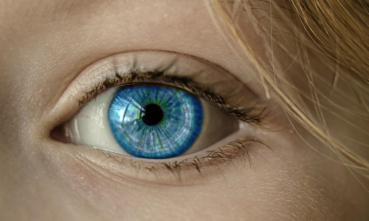 Examiner sa vue, comment faire ?