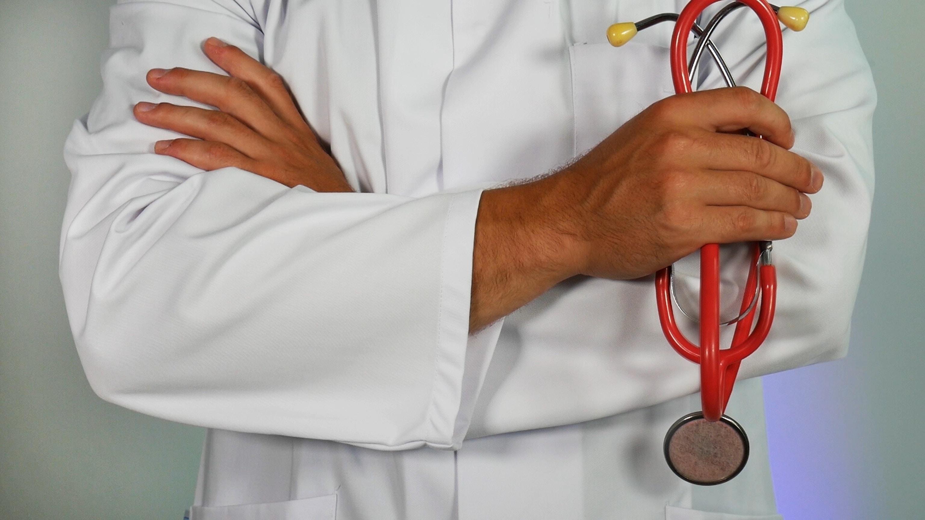 Trouver un médecin généraliste : un parcours du combattant pour beaucoup de Français !