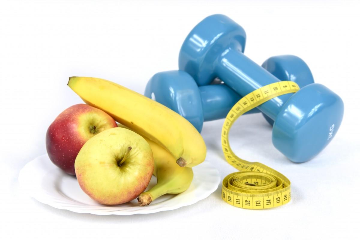 4 conseils pratiques pour perdre du poids efficacement