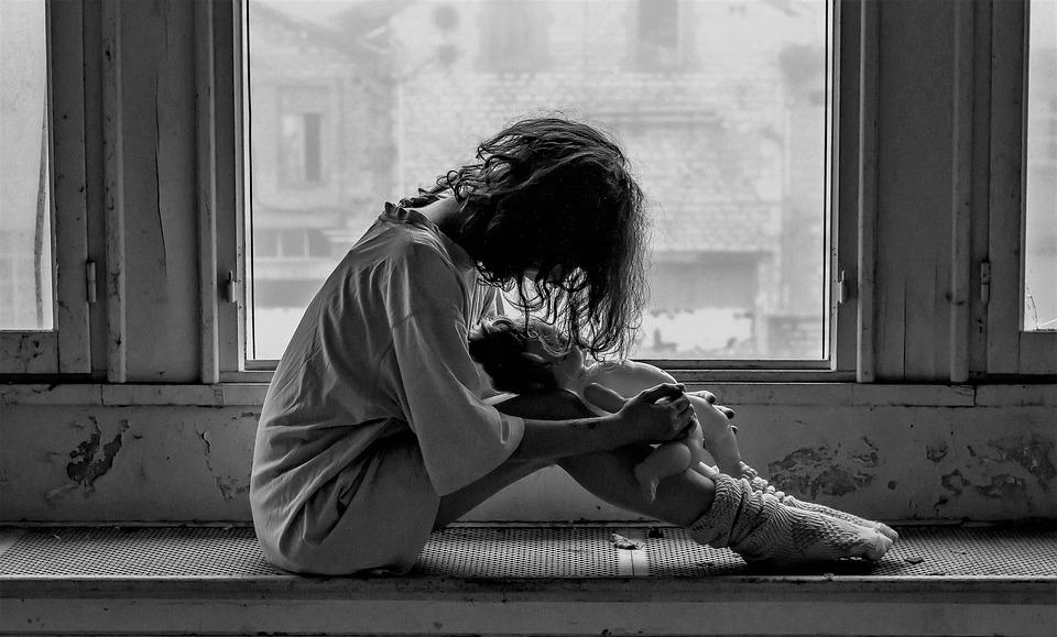 Pourquoi avons-nous des blocages émotionnels ?