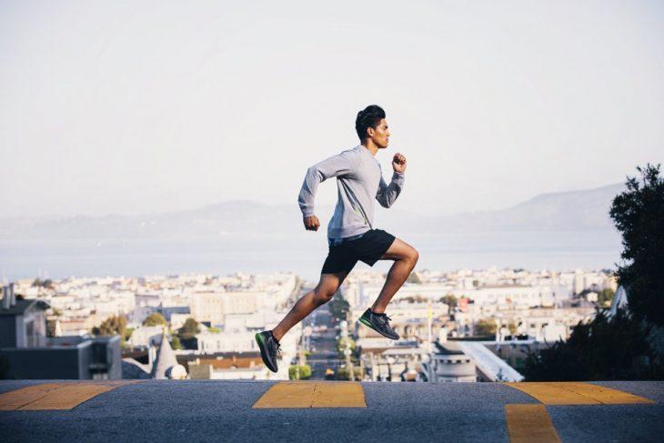 Quelles activités à faible impact pour une reprise du sport ?
