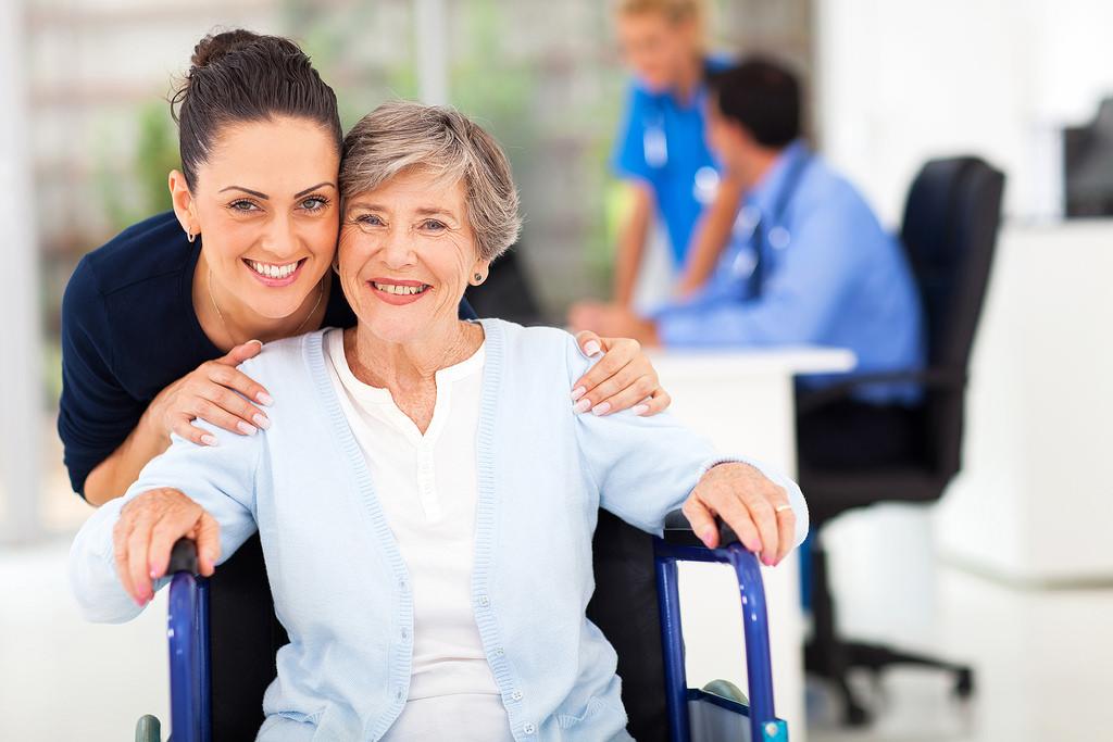 Les services à la personne : des prestations pratiques pour un meilleur confort