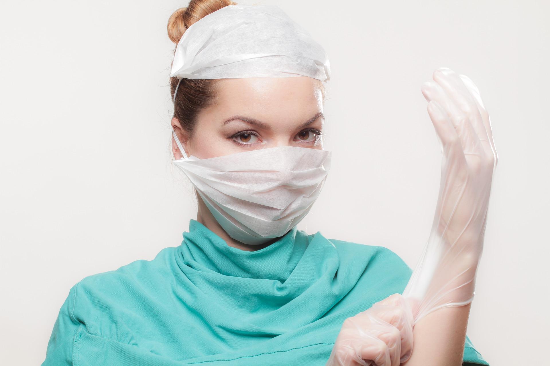 Quel chirurgien esthétique choisir en Tunisie ?