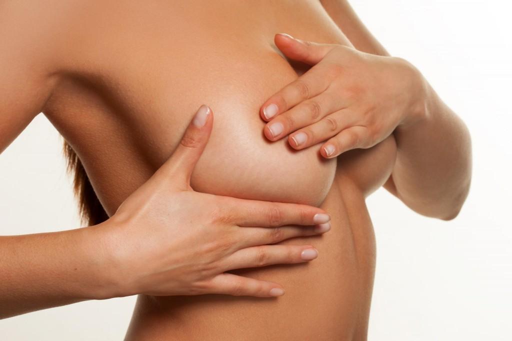 Les différentes interventions de chirurgie mammaire