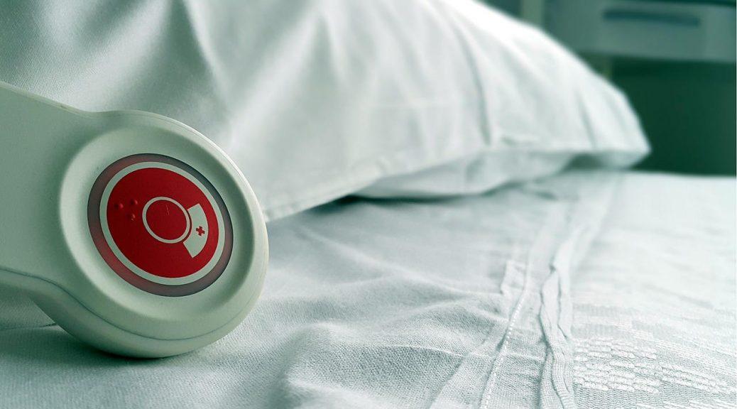 Location de lits médicalisés